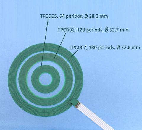 TPCD07-180