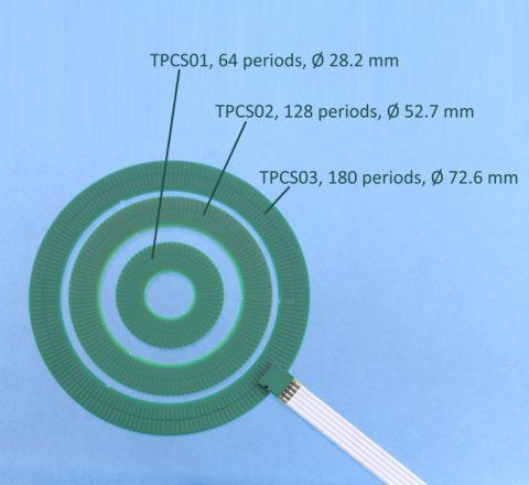TPCS01-064
