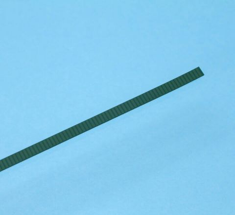 Flexible Linear Scale TFLS01