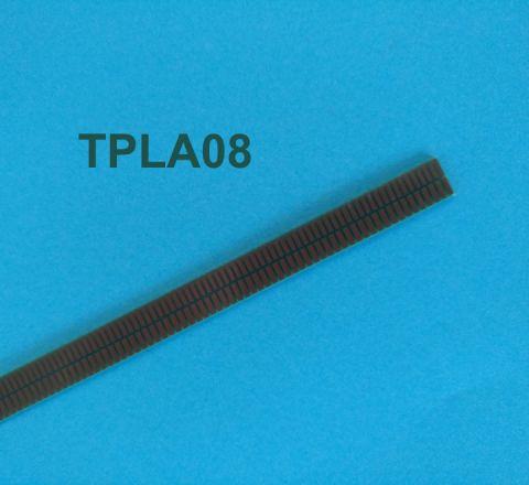 TPLA08