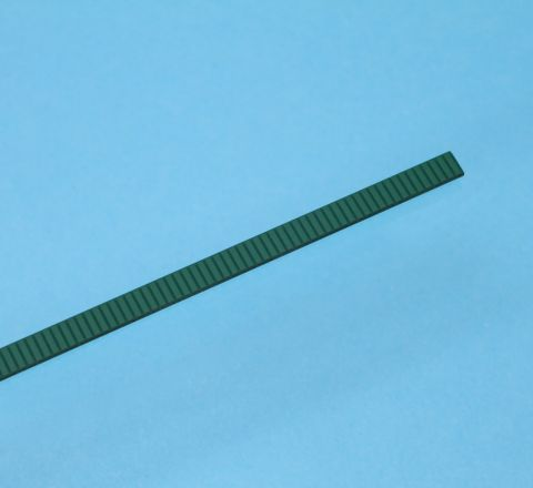 Linear Scale TPLS02