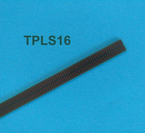 TPLA16