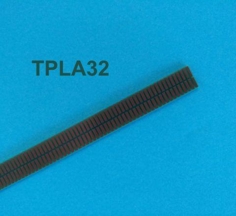 TPLA32