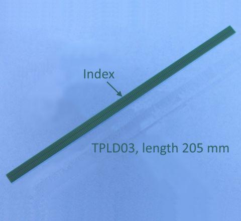 TPLD03