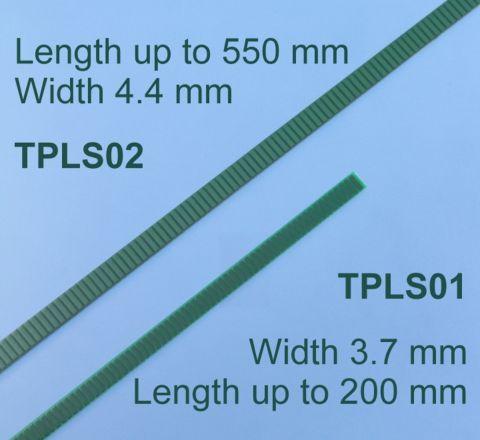 TPLS02