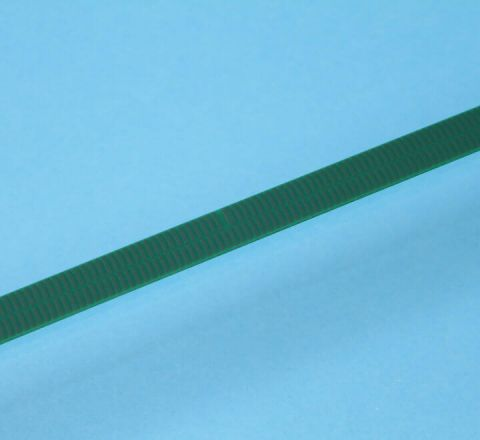 Linear Scale TPLD03