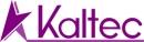 Logo of Kaltec