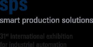 Logo de SPS