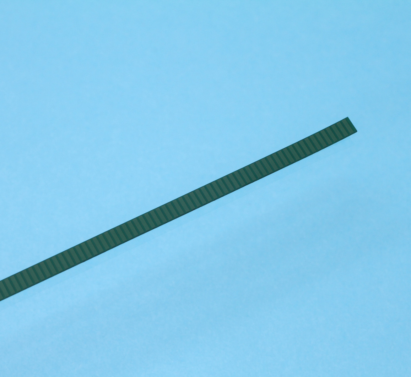 TFLS01 Linear Flexible Scale for Incremental Encoders ID1102L and ID4501L
