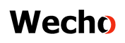 Logo of Wecho Systems
